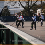 20130323_EOS-1D Mark III_74411_wm